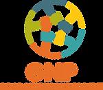 GNP logo.png