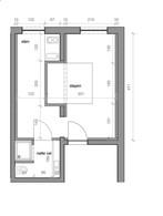 ontwerp studiowoning