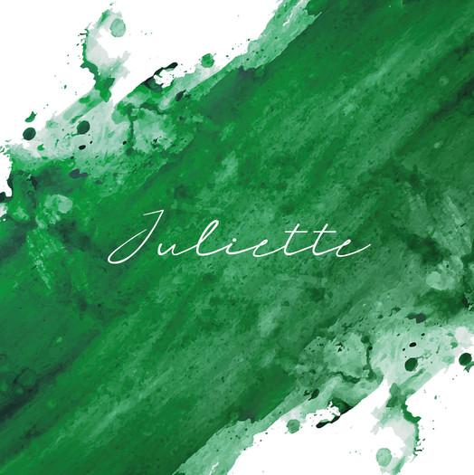 JULIETTE