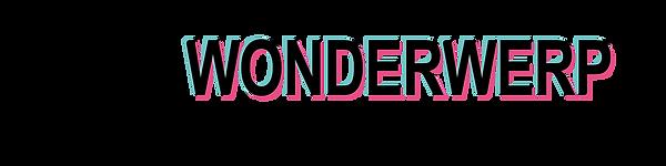 Logo wonderwerp groot-01.png