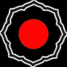Kodokan-judo-institute-jujutsu-martial-a