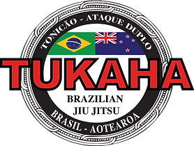 TuKaha - Tonicão-AD NZ flag.png