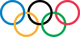 1920px-Olympic_rings_without_rims.svg.pn