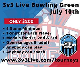 Bowling Green- July 10th.png