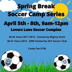 Spring Break Camp 2021.png