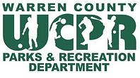 Warren-County Parks.png