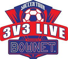 3v3 Live Logo.jpg