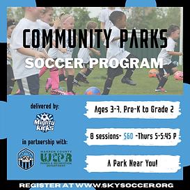 Ed Spear Parks Program .png