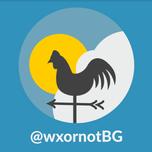 wxornot-sponsor.png