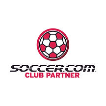 Soccerdotcom Website - Club Partner Badg