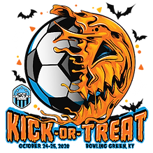2020%20Kick%20or%20Treat%20Logo_edited.p