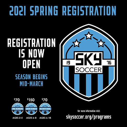 2021 Spring Reg Open.png