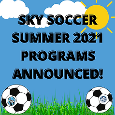 SKY Summer Programs Graphic.png