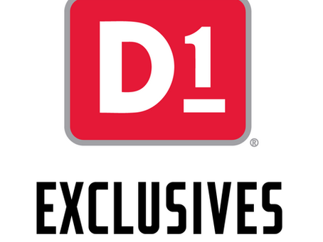 D1 to offer Discounts to SKY Soccer Club Members