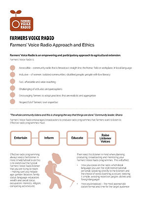 Resource 4 FVR Approach & Ethics p.1.jpg