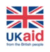 UK AID - Standard - 4C copy.jpg