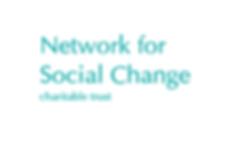 NSCCT logo.png