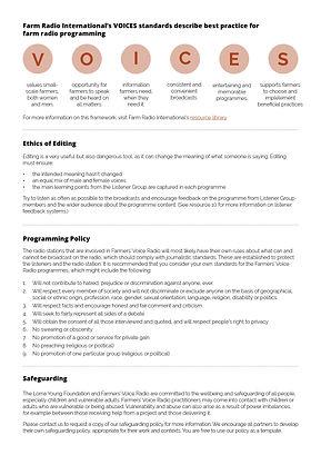 4b FVR Approach & Ethics.jpg