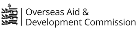 GOADC logo.png