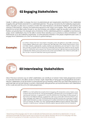 Resource 9 Engaging Stakeholders p.2.jpg