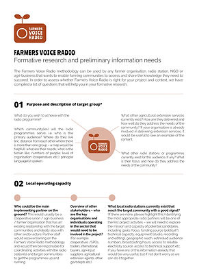Radio formative research.jpg