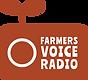 FVR logo NA.png