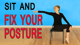 chair yoga posture.jpg