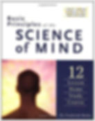 The science of Mind book.jpg