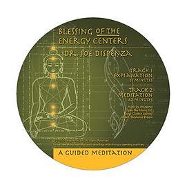 Dr Joe meditation.jpg