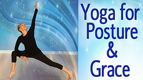 yoga for posture and grace.jpg