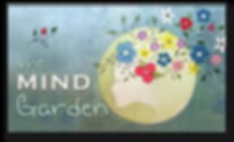 Mind Garden logo.png