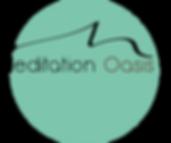 meditation oasis.png