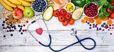 food_as_medicine_869x392.jpg
