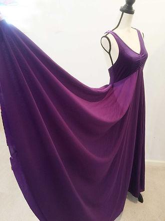 long purple circle skirt.jpg