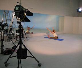 yoga shoot.jpg