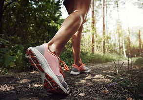 woman_feet_walking_trail.jpg.653x0_q80_c