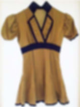 Swingtime dress.JPG