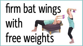 bat wings free weights.jpg