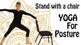 standing chair yoga posture.jpg