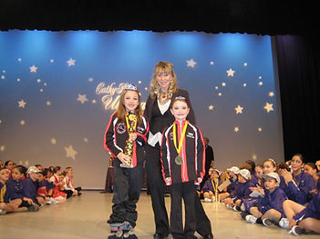 at competition awards.jpg