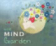 mind garden card.jpg