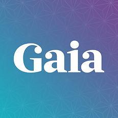 Gaia tv.jpg