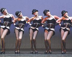 Dance Spectacular fosse.jpg