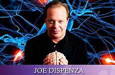 Dr. Joe pic.jpg