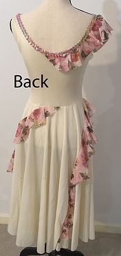 ballet rose back.jpg
