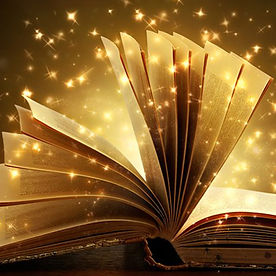 sparkle book.jpg
