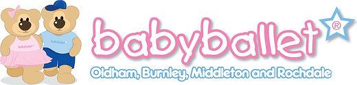 bb logo 2019 NAMED AREAS.jpg