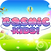 Cosmic-Kids-app-icon.png