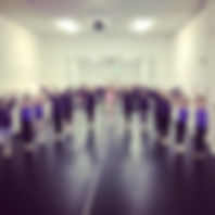 ballet1.jpeg