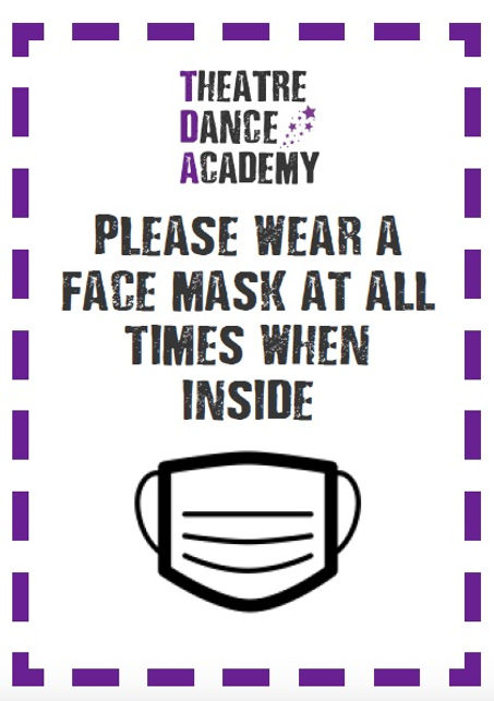 Face mask.jpg